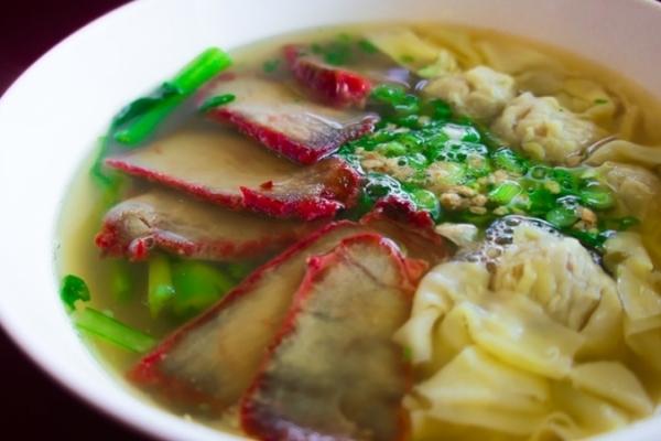 wontons classic chinese wontons classic chinese wontons addthis wonton ...
