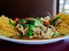 crispy-chow-mein