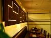 lit-up-artwork