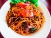 thai-spaghetti